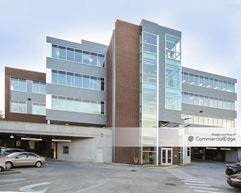 Issaquah Medical Building - Issaquah