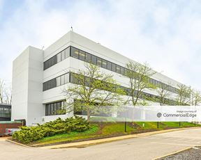 Ghent Road Office Park - 367 & 375 Ghent Road