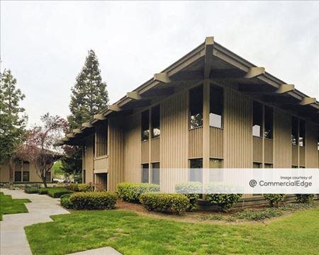 Walnut Creek Executive Park - Buildings 1-6, 10 & 12 - Walnut Creek