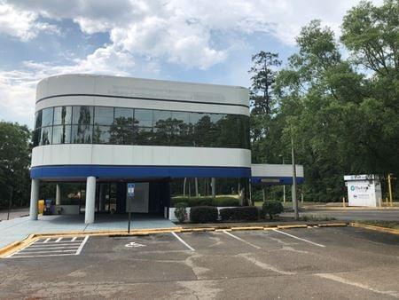 3534-A Thomasville Road - Tallahassee