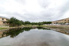 Center Lake Business Park - Austin