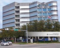 IBC Plaza at 3800 Maple - Dallas