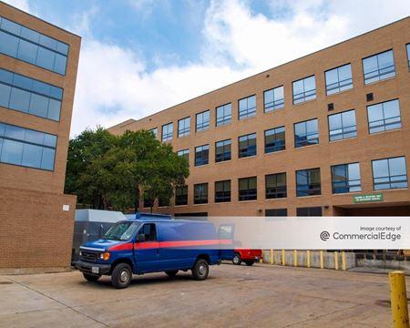 Seton Northwest Medical Plaza - Austin