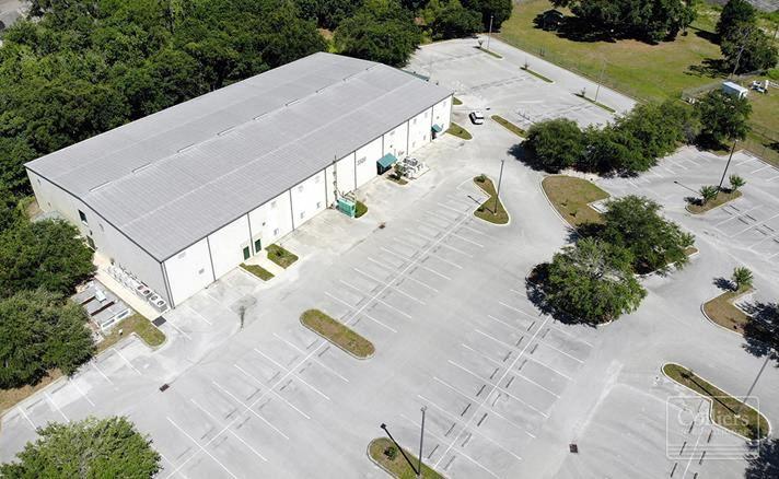 3500 Reynolds Road | Lakeland, FL