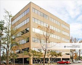 Woodforest Business Center