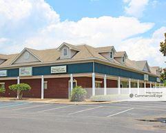 Professional Center North - Foley