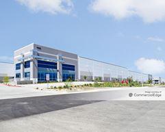 IPT Sycamore Industrial Center Bldg 4 - Riverside