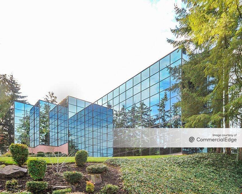 Eastridge Corporate Center - Buildings A & B