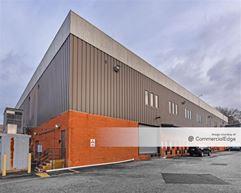7505 Warwick Blvd - Newport News