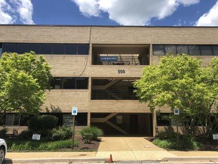 2661 Riva Road Building 600 - Annapolis