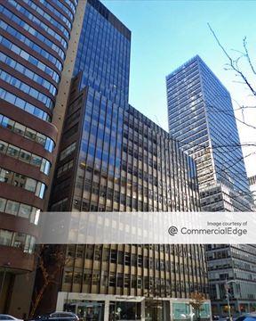 Harcourt-Brace World Building