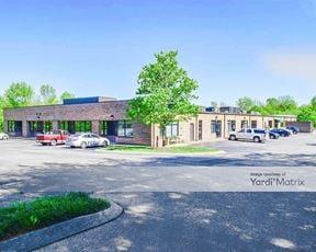 Brentwood Business Center