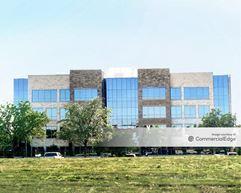 250 West Nottingham Place - San Antonio