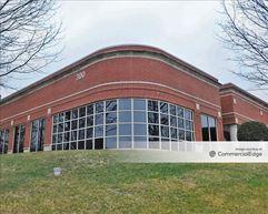 Deerfield Professional Centre - Milton