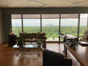 1177 West loop South Suite 1200 - Houston
