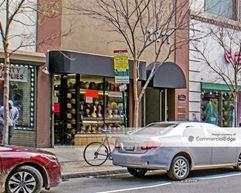1211 Chestnut Street - Philadelphia