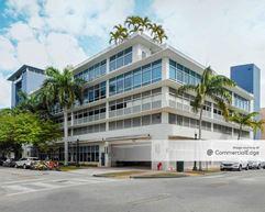 429 Lenox Avenue - Miami Beach