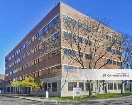 Klein Building - Philadelphia