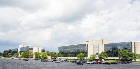 Sheffield Office Park - Troy