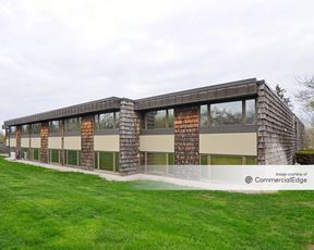 Atria Park Business Center