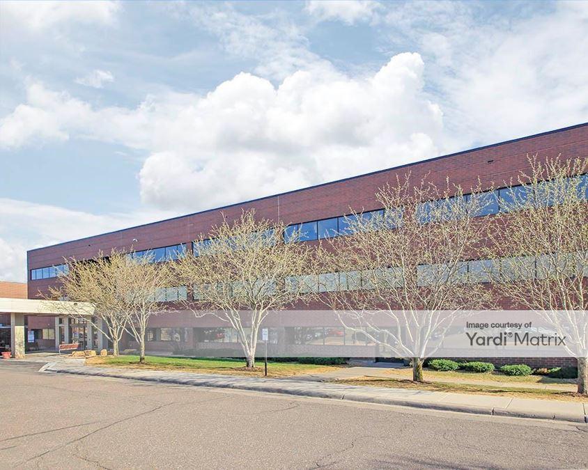 Maplewood Professional Building