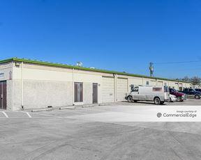 Austin Industrial Park