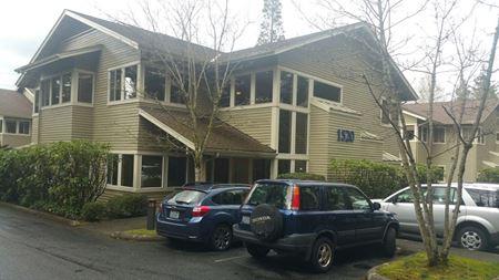 Creekside Office Park - Bellevue