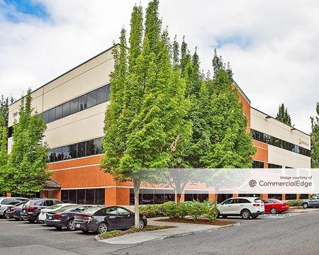 Sivers Airport Plaza - Portland