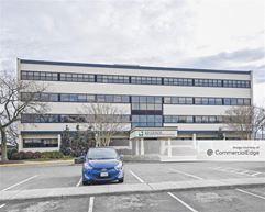 Riverside College of Health Careers - 316 Main Street - Newport News