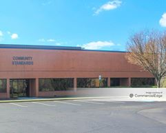 Inglewood Business Center 6 - Upper Marlboro