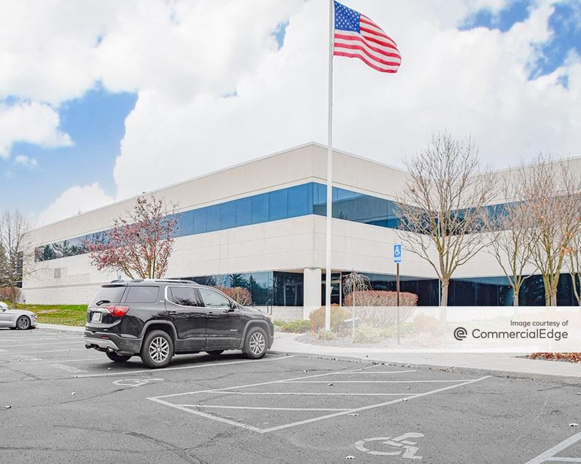 219 Kay Industrial Drive