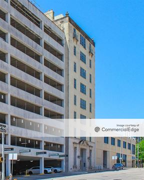 205 West 9th Street - Austin