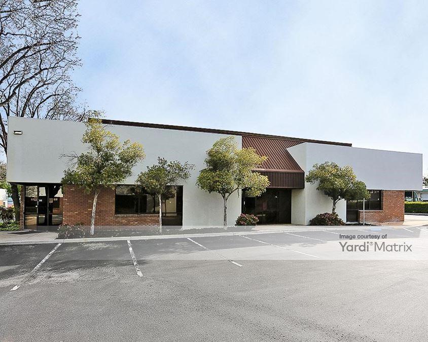 O'Toole Business Center