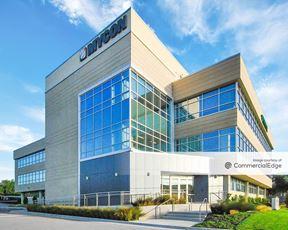 Mycon Center