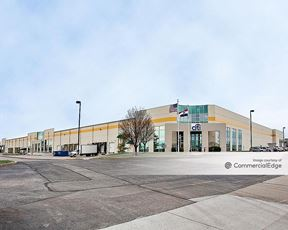 20 Commerce Drive - O'Fallon
