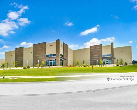West Gate Business Park - Building 2 - Denton