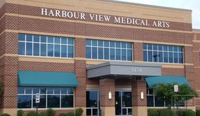 Harbour View Medical Arts