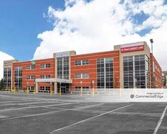 Patroon Creek Medical Arts - Albany