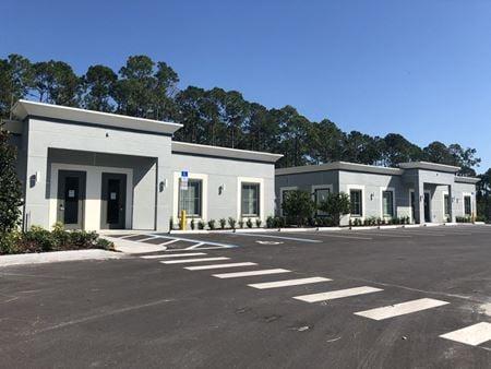 SMART Office Clyde Park - Daytona Beach