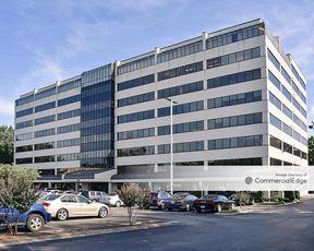 AEP - Airport Executive Plaza