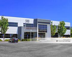 5981 Optical Court - San Jose
