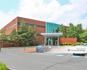 O'Neill Medical Office Building