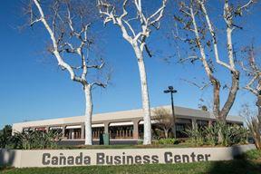 Cañada Business Center - Lake Forest