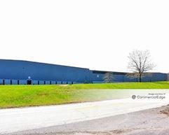 700 Gravel Pike - East Greenville