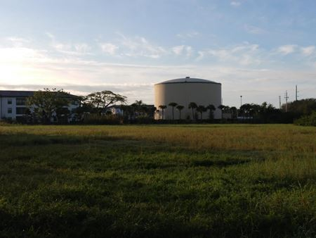 15149 McGregor Blvd - Fort Myers