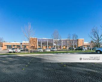 Neenan Company Headquarters