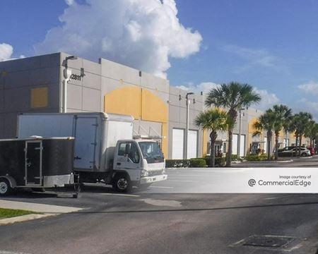 Intelliflex - Fort Myers