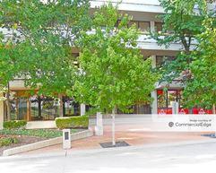 Executive Center - Tulsa