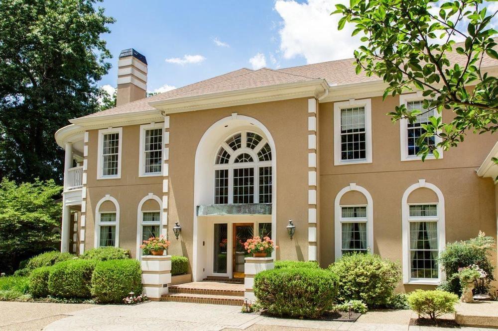 Luxury Home Online Sale 6/6 - 6/16 Sells to the Highest Bidder Above $1.275 Million