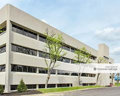 Vora Solution Center - Cincinnati